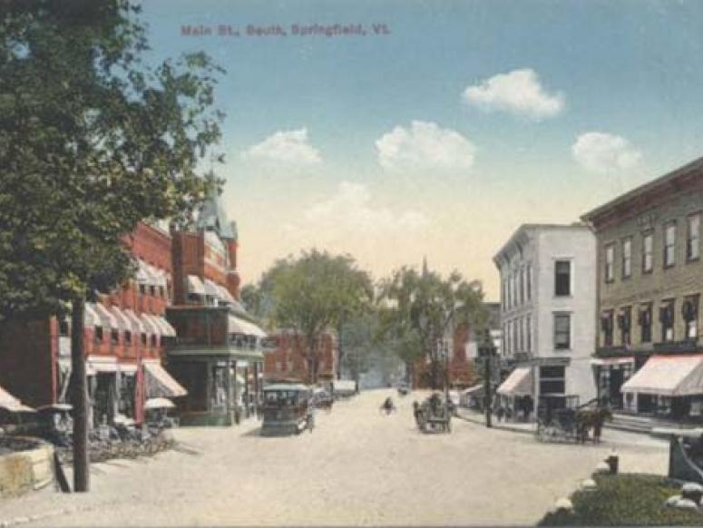 springfield-old-main-st