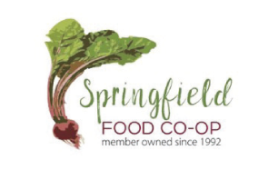 Springfield Food Co-op