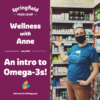 Wellness-Anne